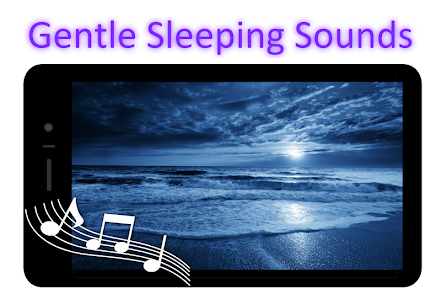Gentle Wakeup Pro Sleep Alarm Clock Sunrise v5.1.1 Paid APK 2