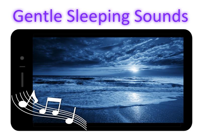 Gentle Wakeup Pro - Sleep, Alarm Clock & Sunrise Screenshot 1