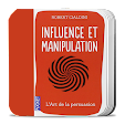Influence e.. file APK for Gaming PC/PS3/PS4 Smart TV