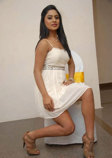Deepika Das Kannada Actress, Deepika Das legs, Deepika Das thunder, Deepika Das feet, Deepika Das legs, Deepika Das in high heels
