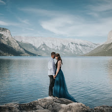 Wedding photographer Carey Nash (nash). Photo of 11.07.2018