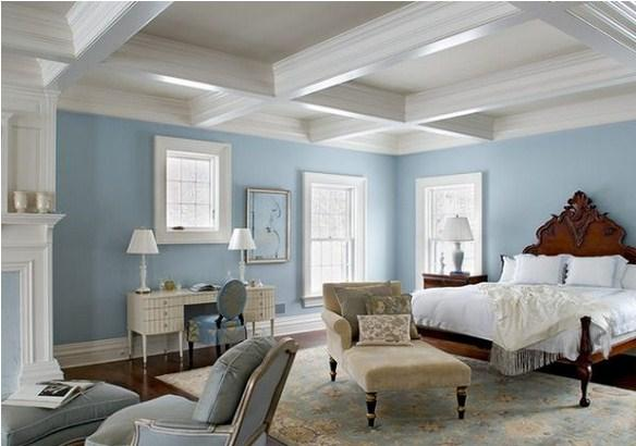 ceiling design ideas screenshot - Ceiling Design Ideas
