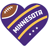 Minnesota Football Rewards
