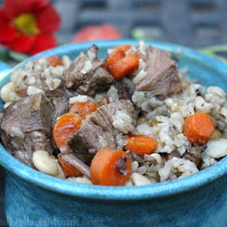 Leftover Pot Roast Recipes.