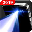 Flashlight Led - Super Bright, Torch Light icon