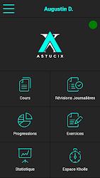 AstuciX