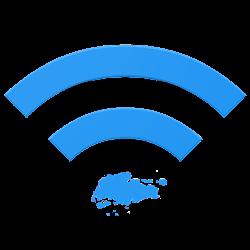 Wireless Singapore