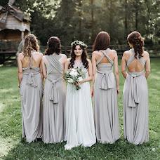 Svatební fotograf Mazko Vadim (mazkovadim). Fotografie z 14.06.2017