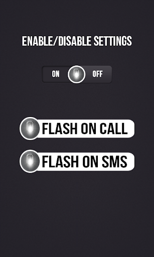 無料工具Appの通話とSMSのフラッシュ|記事Game