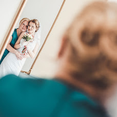 Wedding photographer Maksim Safonov (safonov). Photo of 02.01.2016