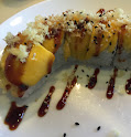 Mango Madness Roll **