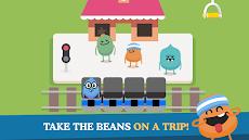 Dumb Ways JR Loopy's Train Setのおすすめ画像3