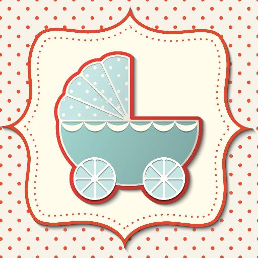 Mój Kalendarz Ciąży 遊戲 App LOGO-硬是要APP