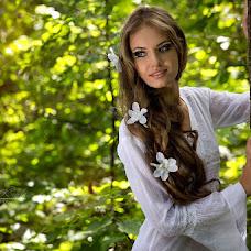 Wedding photographer Anastasiya Koneva (NASYA). Photo of 30.08.2013