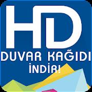 HD Duvar Kağıdı İndir icon