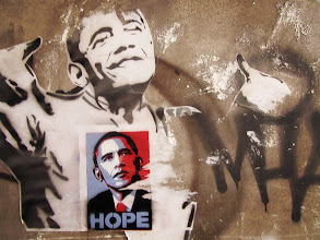 Photo: The Hope of Hope