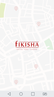 FIKISHA- screenshot thumbnail