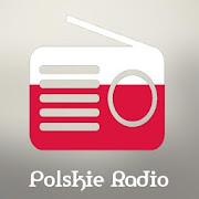 Poland radio. online polskie radio online