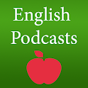Learn English Podcasts: Free English Conversations icon