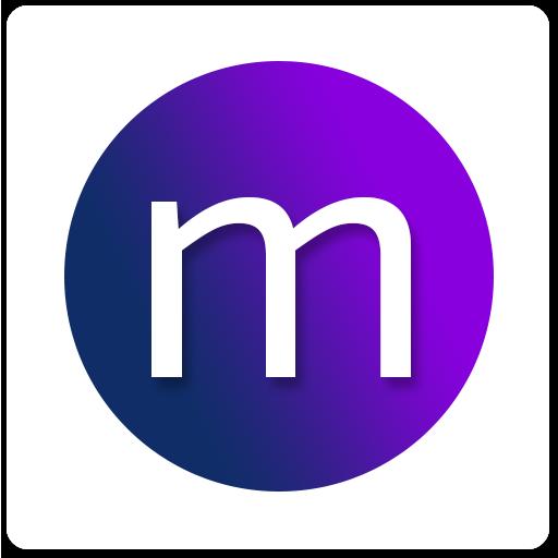 MetroSaga - Stories of your city