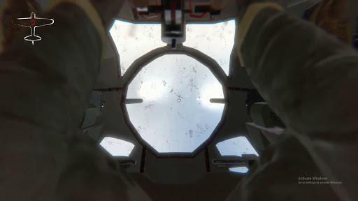 Télécharger Turret Defender VR  APK MOD (Astuce) screenshots 1