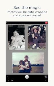 Photomyne Album Scanner - Full v2.1.115F