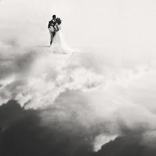 Wedding photographer Aleksandra Makarova (Aleksaa). Photo of 18.01.2018