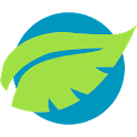 CanopyApp icon