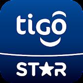 Mi Tigo Star