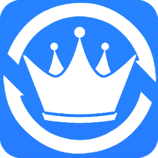 KingMaster Rooting app (apk) free download for Android/PC/Windows