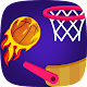 Flipper Pinball Dunk - Free Basketball Games Download for PC Windows 10/8/7