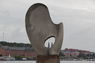 Photo: Tukholmasta matkalta kohti Salzburgia (Tämä ja seuraavat)