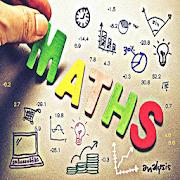 Buku Rumus Matematika Lengkap Gratis