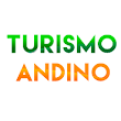 Turismo Andino Transporte icon