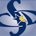 CSDCrier icon