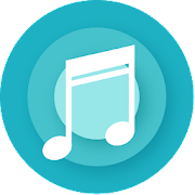 Cloud Music - Stream Music Player for YouTube