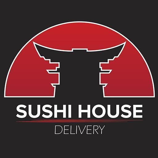 Sushi House Caruaru