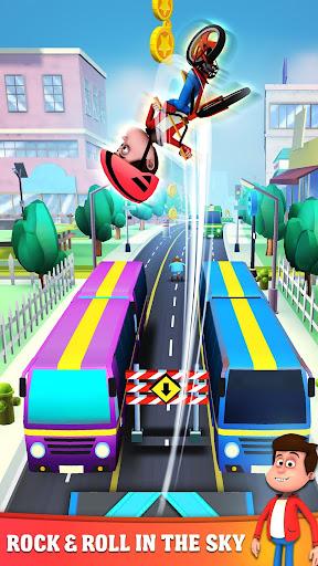 Golmaal Jr. 1.3.182 screenshots 4