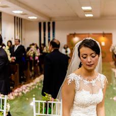 Fotógrafo de bodas Leonel Morales (leonelmorales). Foto del 17.08.2017