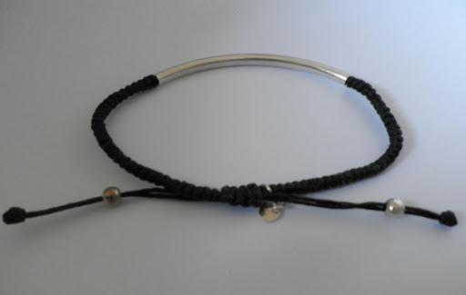 bracelet-tube-tresse