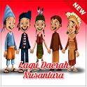 Lagu Daerah Nusantara icon