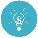 Smart Money Manager : Income & Expense Manager icon