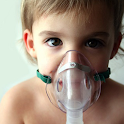 Cure Asthma icon