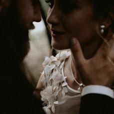 Esküvői fotós Krisztian Bozso (krisztianbozso). Készítés ideje: 19.10.2018