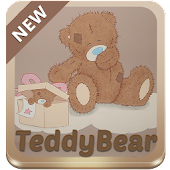 Teddy Bear Theme