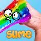 Cómo Hacer Slime - Aprende Paso a Paso Download on Windows