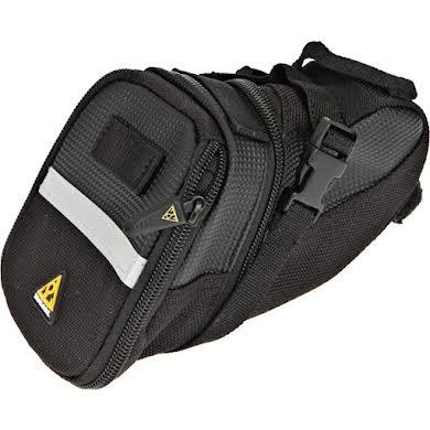 Topeak Aero Wedge Bag Medium with Strap