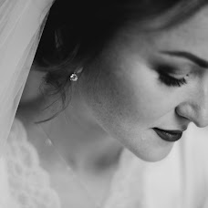 Wedding photographer Aleksandr Zborschik (zborshchik). Photo of 22.10.2017