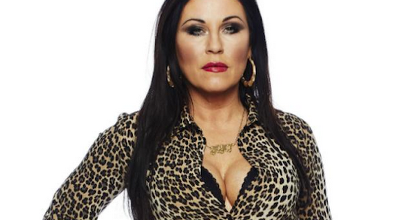 EastEnders' Kat Moon set for a new direction
