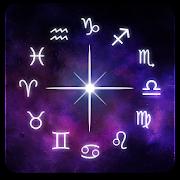 App Horoscopes – Daily Zodiac Horoscope & Astrology APK for Windows Phone